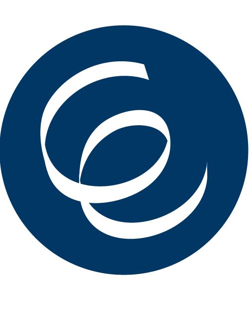 clean_event_circle-logo