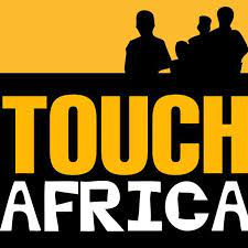touch africa